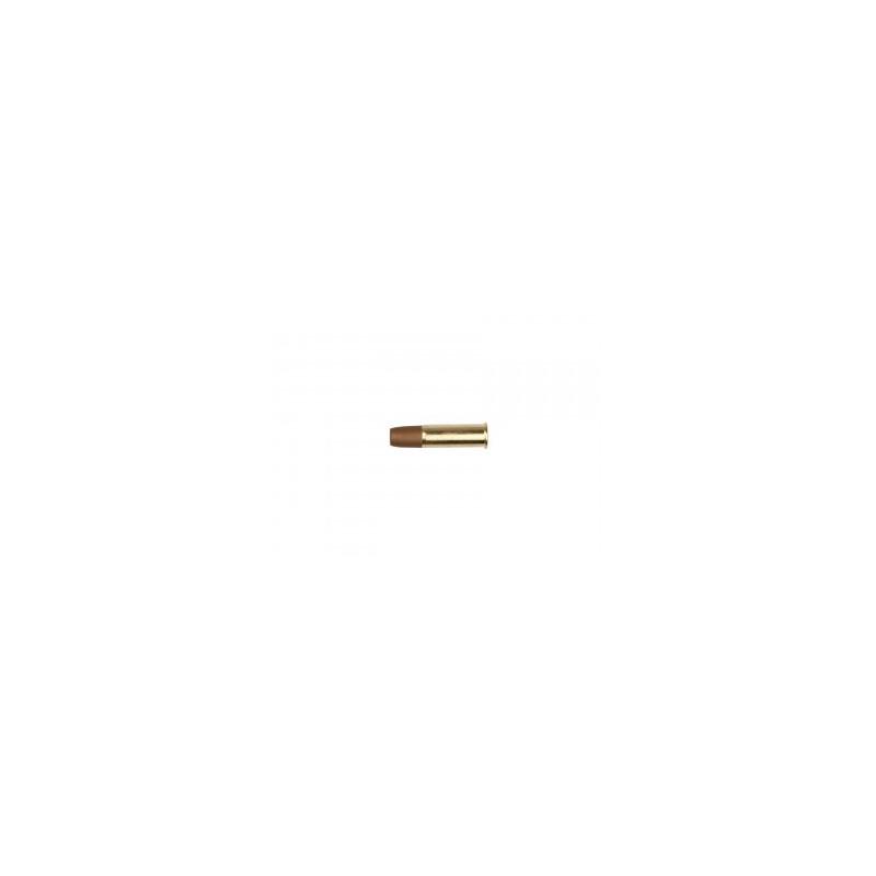 Cartridge 4.5mm for Dan Wesson, box of 25 pcs.