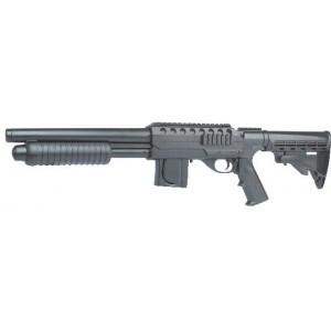 Smith & Wesson M3000 ShotGun L.E. Stock