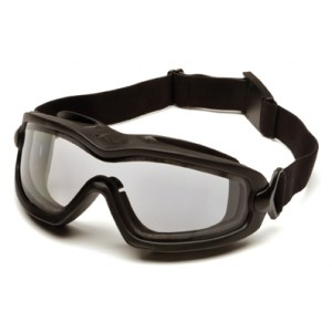 Masque tactique extreme OPS