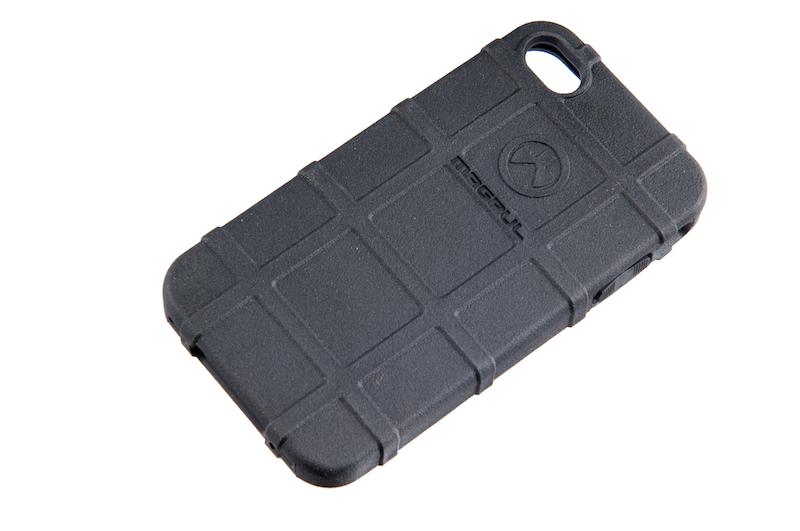 MAGPUL Original iPhone 4/4S Field Case BK - Version 2 !