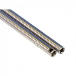 PPS SHS 6.03 AEG 162.5mm