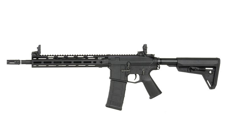 AR15 Lite carabine