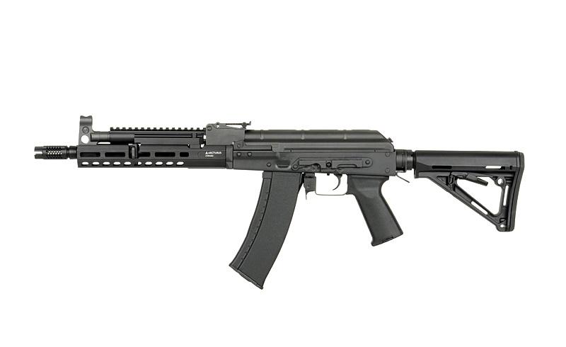 AK AT-AK01 Arcturus